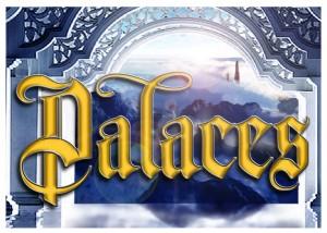 Palacescard back v07 copy