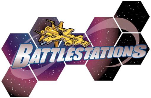 batstationlogo-slider