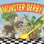 monsterderby_logo_paint2_75