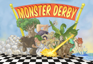 monsterderby_slider