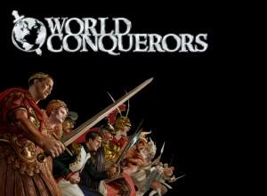 worldcongqcover1