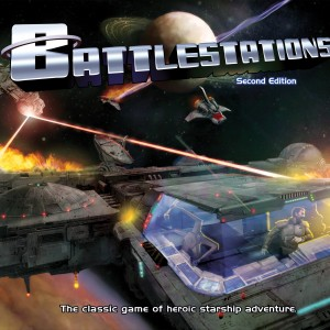 BattlestationsBox-cover-updated