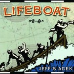 LIFEBOAT_cover
