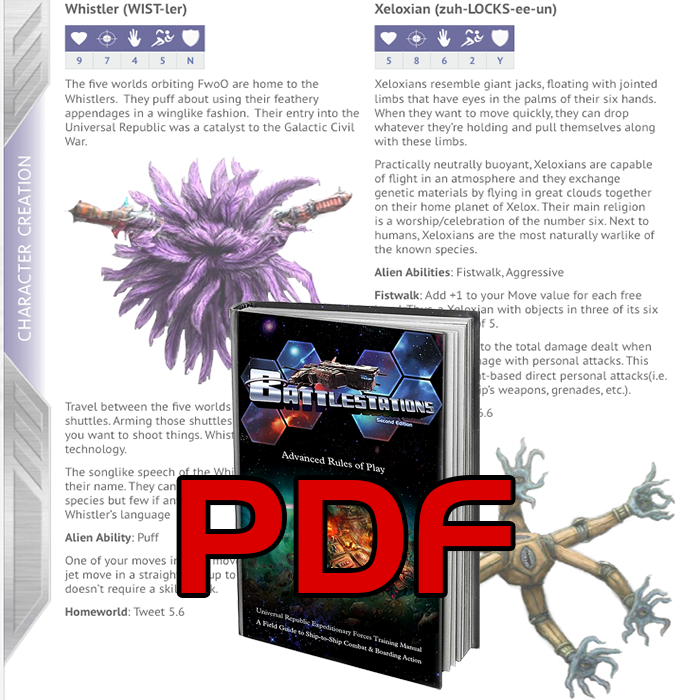 Ad D 2nd Edition Ebook S