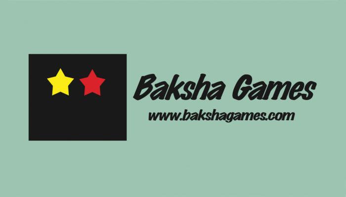 Baksha